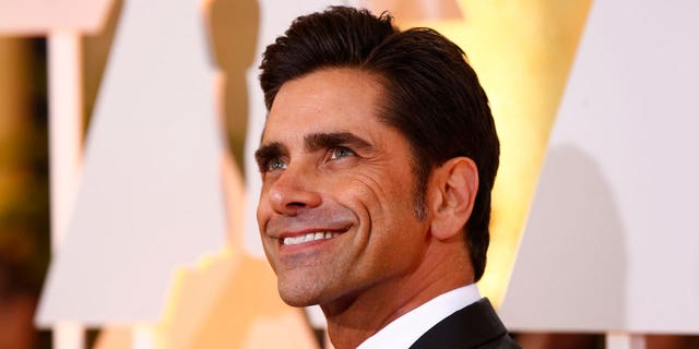 John Stamos shared an update for his social media followers after he spent time in the hospital. The 'Full House' star thanked fans for the 'well wishes.'