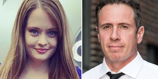Lindsay Nielsen, a former Albany-based investigative reporter who spoke to state investigators during their probe of the New York Gov. Andrew Cuomo, thinks CNN viewers deserve an explanation from Chris Cuomo.
