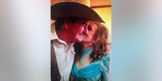 Wayne Spears, the foreman of Loretta Lynn's ranch, died in a recent flood.