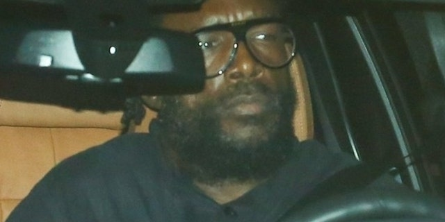 Questlove was one of the attendees at Barack Obama's 60th birthday party in Martha's Vineyard.?