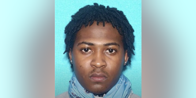 Antonio King, 22, was shot and killed by law enforcement after police said he opened fire at a Smile Direct Club manufacturing facility, injuring three people.