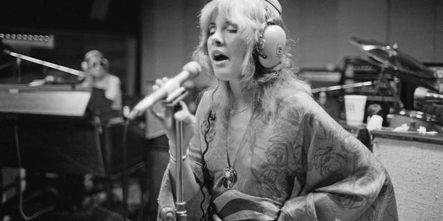 Stevie Nicks opened up about her drug addiction during a recent interview with Tim McGraw. The iconic musician said she would avoid her addiction problems if she were to ever share her life story with fans.