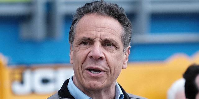 Majority of NY Assembly ready to back Cuomo impeachment proceedings, report says