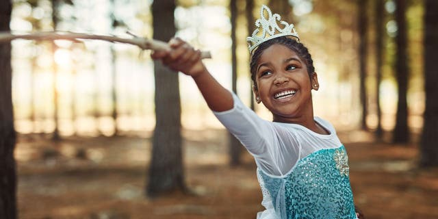 Being exposed to Disney Princesses might be a good thing for young girls and boys, a recent study from Brigham Young University suggests.