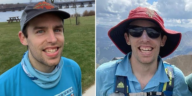 McDermott had set out to summit the 14,00-foot Capitol Peak mountain 14 miles west of Aspen, Colo., over the weekend. A friend reported him missing to authorities when he failed to return by Sunday night.