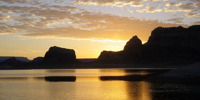 Phil Chiang, 49, drowned on Thursday at Lake Powell, a man-made resorvoir on the Utah-Arizona border.