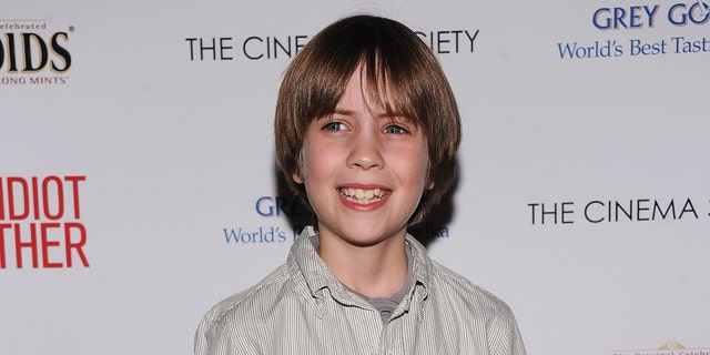 Former child actor Matthew Mindler died by suicide, Fox News has confirmed.