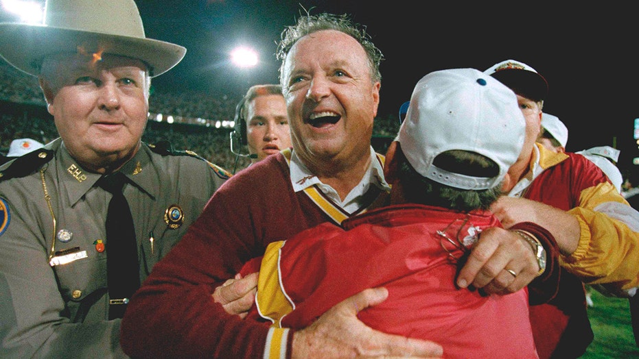 Column: Bowden made everyone feel like a Hall of Famer, too