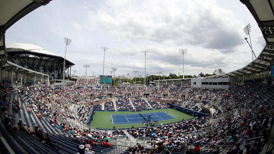 No masks, vax proof to see matches at full-capacity US Open