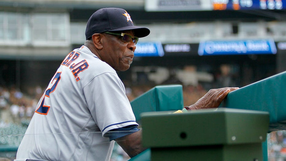 Reduced expansion for MLB with fewer September call-ups