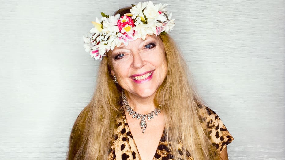 Carole Baskin sells Joe Exotic's zoo, deal bans property from being a zoo for at least 100 años