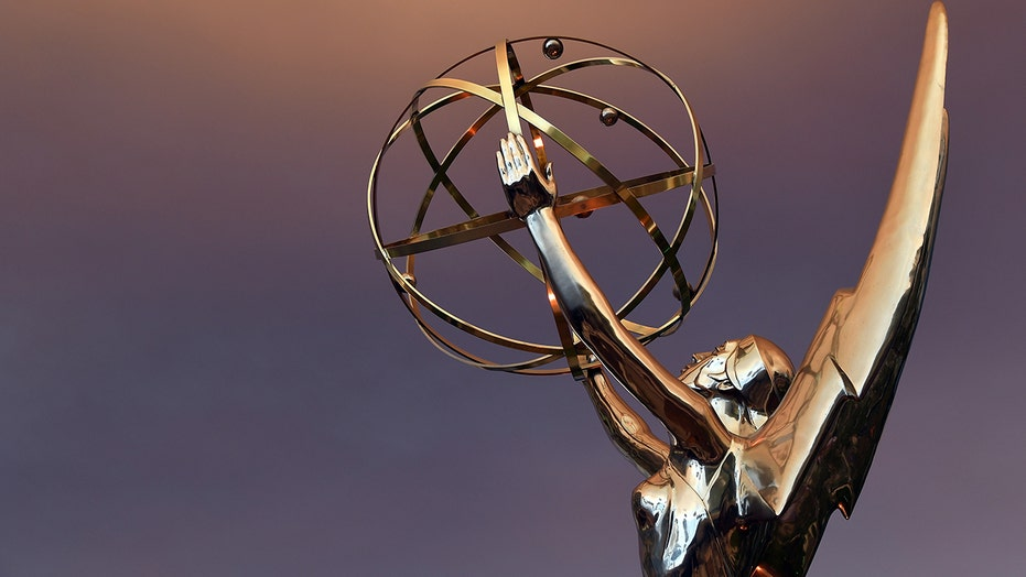 Emmys will require attendees to provide proof of COVID-19 vaccination, negative test results