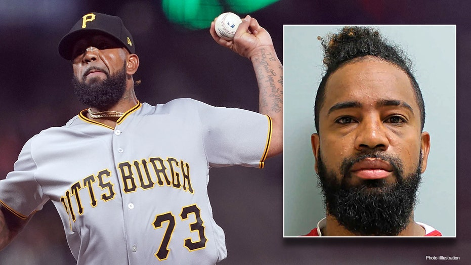 Former MLB All-Star sentenced for having sex with 13-year-old