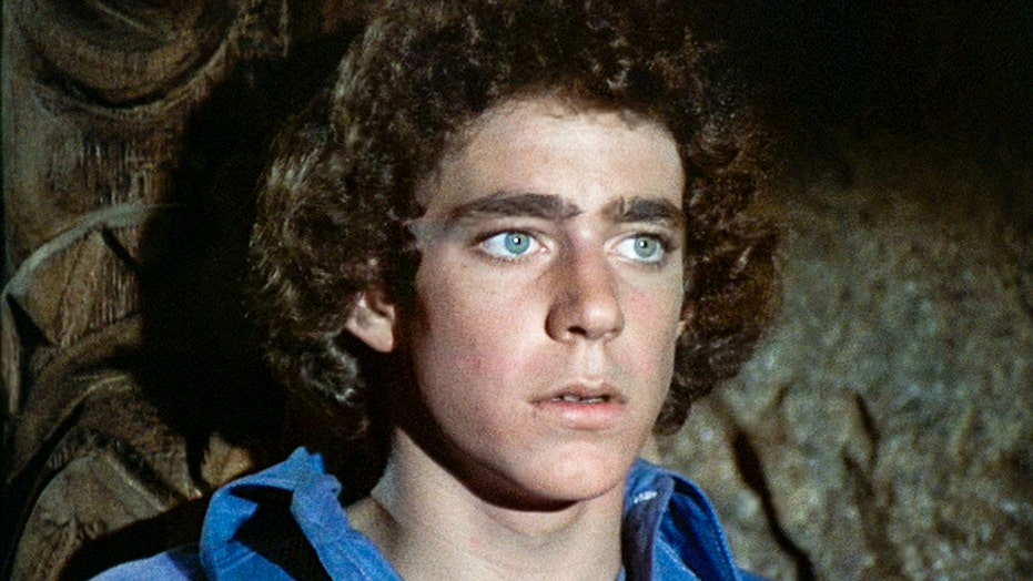 'Brady Bunch' star Barry Williams reflects on bonding with his TV family: 'We protected each other'