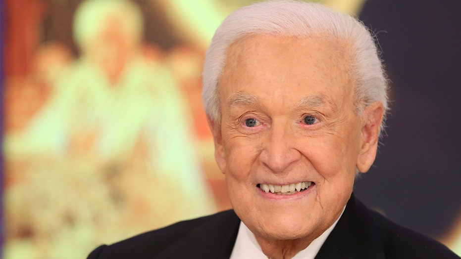 Former 'Price Is Right' host Bob Barker, 97, gets candid on the game show's legacy 'There was much to love'