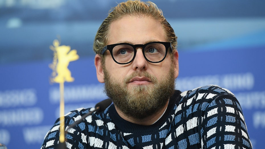 'Superbad' star Jonah Hill explains why he hit 'pause' on Hollywood after 'overnight' fame: 'I was a kid'