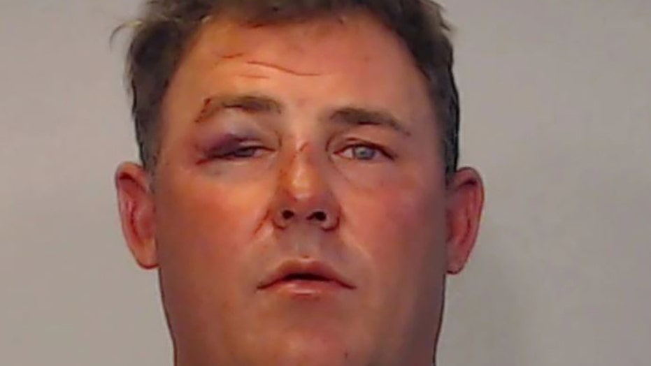 Florida man bit off part of friend's ear during Key West hotel brawl, authorities say