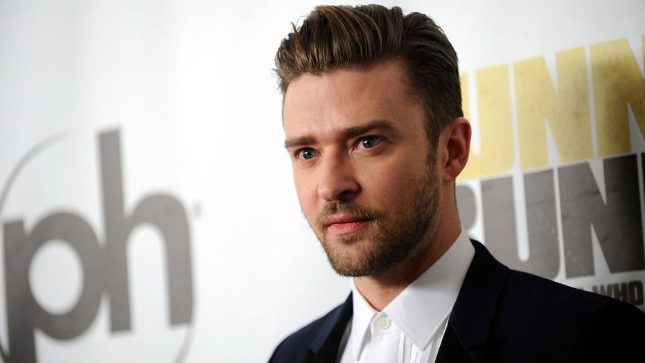 Justin Timberlake shares tribute after back up singer dies: 'Some things feel so unfair'