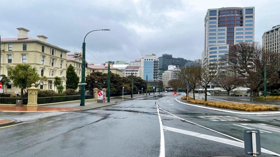 Vaccino Pfizer COVID-19: La Nuova Zelanda riporta la prima morte legata al colpo