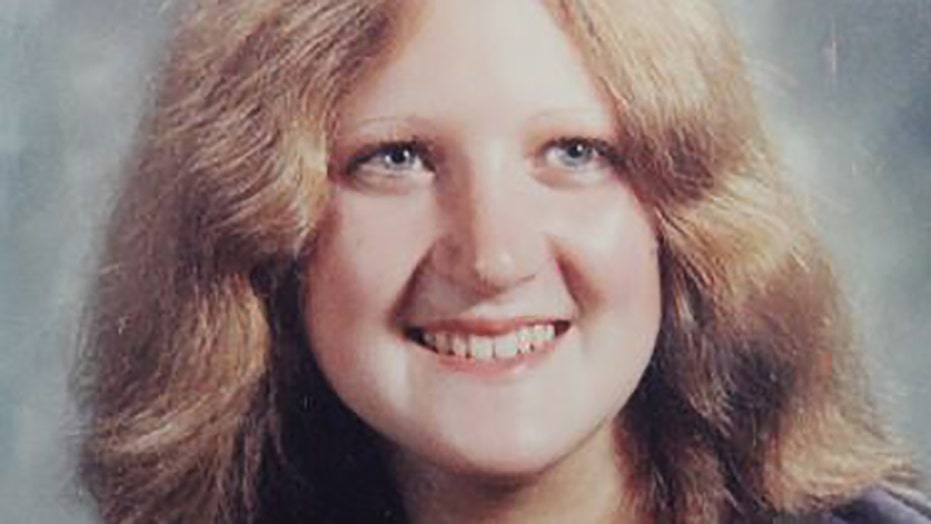 Maine police seeking tips in 1982 cold case murder of missing teen found in shallow grave