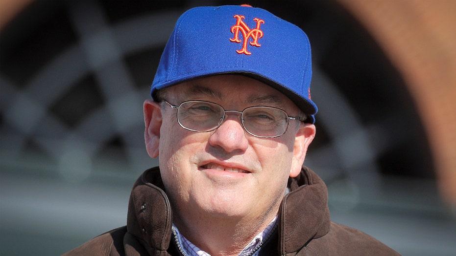 Mets' Steven Cohen, Sandy Alderson react to Javy Baez's fan remarks