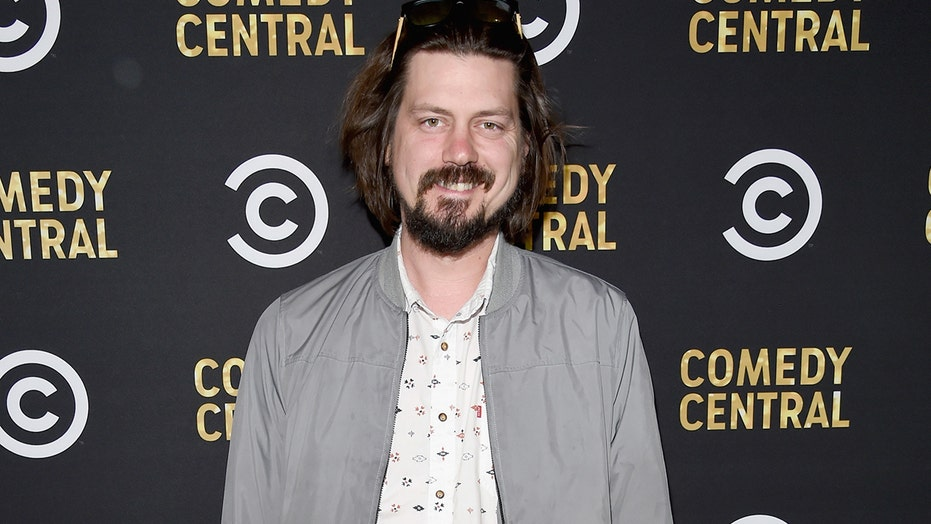 Trevor Moore, co-founder of sketch comedy group The Whitest Kids U Know, dead at 41 after tragic accident
