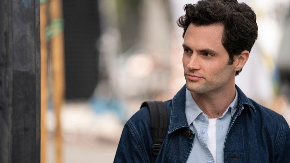 'You' drops Season 3 teaser trailer, reveals premiere date