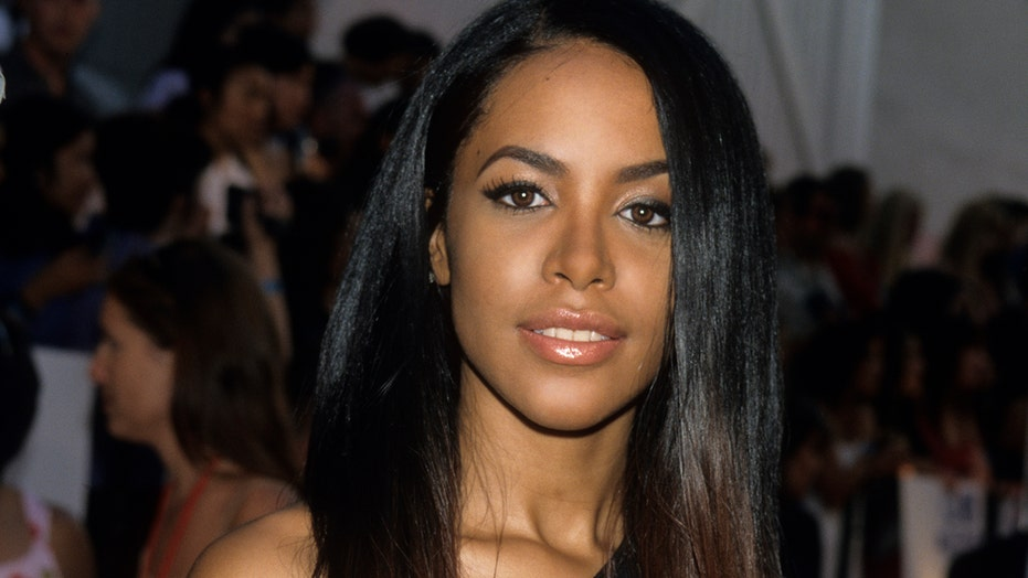 Aaliyah: Remembering the singer 20 years after her tragic death