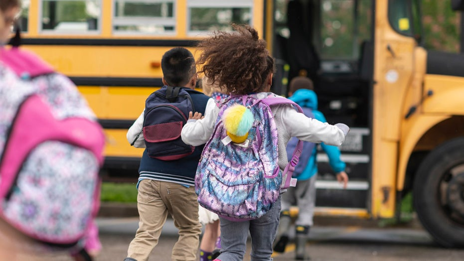 Schools paying parents to drive their own children due to shortage of bus drivers, rattled economy: report
