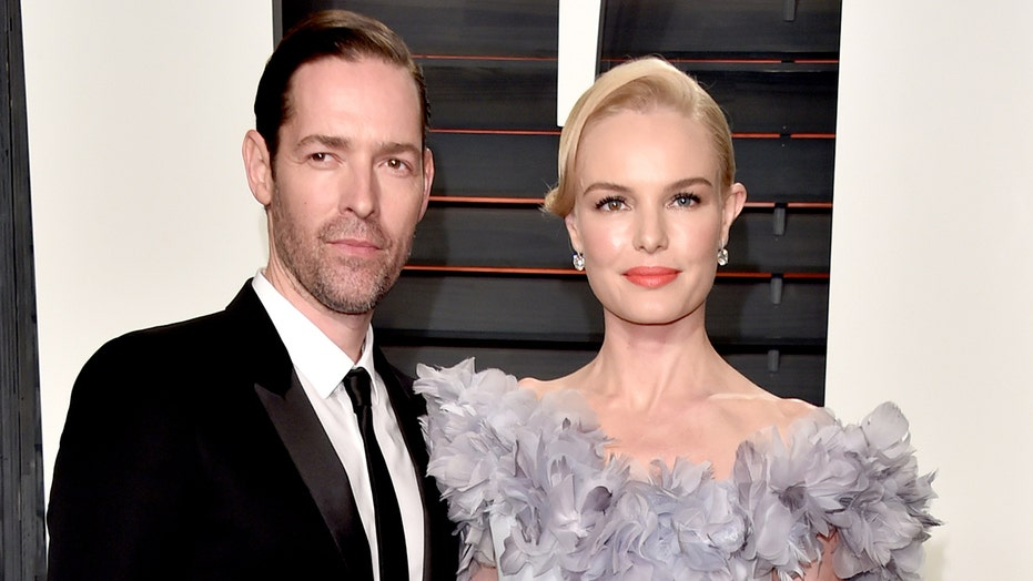 Kate Bosworth and husband Michael Polish announce separation after nearly 8 years of marriage