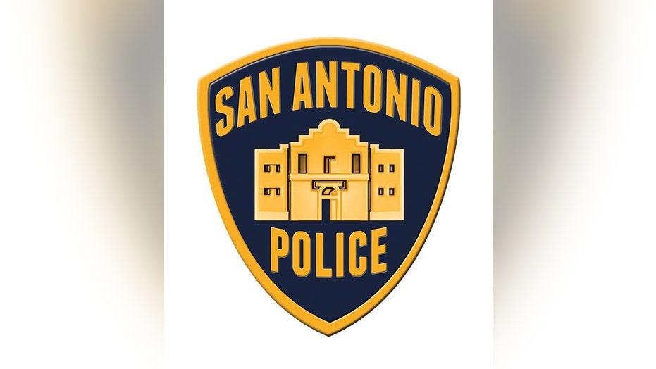 Texas homeowner's dog bites burglar during attempted break-in, suspect arrested: police