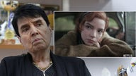 Chess legend sues Netflix for $5M over 'Queen's Gambit' portrayal