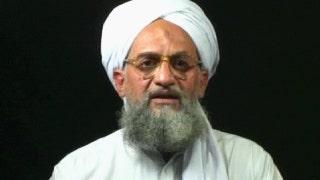 Al Qaeda leader, believed dead, appears in video on 9/11 anniversary