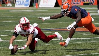 Illinois hosts dangerous UTSA, eager to go 2-0 under Bielema
