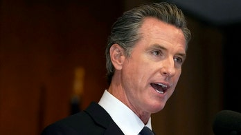 Gavin Newsom signs abortion protection bills, declares California 'reproductive freedom state'