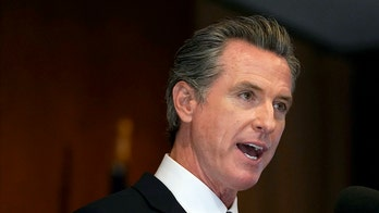 Newsom says statewide vaccine mandate in schools in 'on the table'