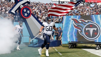 NFL season-openers remember 9/11 on attacks' 20th anniversary