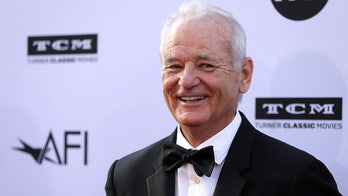 Bill Murray's 8 biggest roles: 'Ghostbusters,' 'Caddyshack' and more