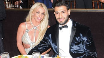 Sam Asghari questions motives behind upcoming Britney Spears docs after past films left a 'bad aftertaste'