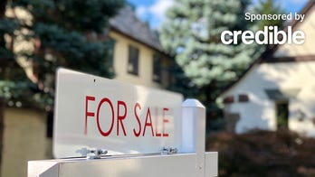 Digital mortgage closings could be legal in all 50 states by 2022, expert predicts