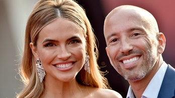 'Selling Sunset' star Jason Oppenheim dishes on his relationship with co-star Chrishell Stause
