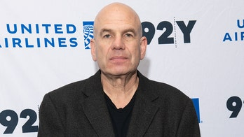 'The Wire' creator says he won't film in Texas to protect cast/crew's 'civil liberties' amid new abortion law