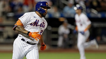 Embattled Mets edge Marlins 4-3 for 5th straight victory
