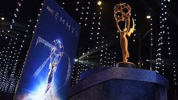 Emmys producers, host promise a 'good time' ahead of award show