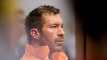 Justin Bannan, ex-NFL player, convicted in Colorado on attempted murder, assault charges
