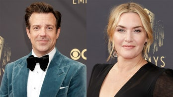 Emmys 2021: Complete winners list
