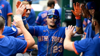 Mets owner Steve Cohen blasts Javy Baez critics after solid game