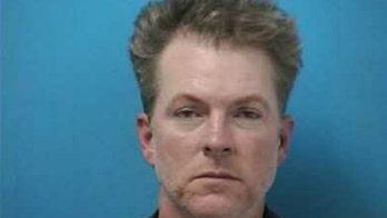 Rascal Flatts guitarist Joe Don Rooney blamed DUI on deer that crossed the road