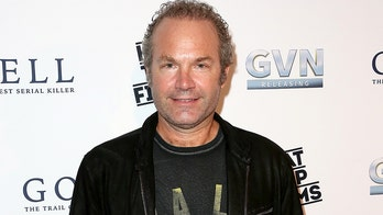 John Ondrasik pens new song critical of Joe Biden, US withdrawal from Afghanistan titled 'Blood On My Hands'