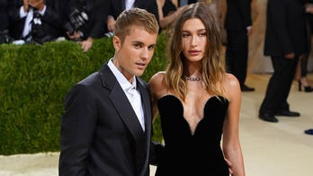 Hailey Bieber addresses rumors about her relationship with Justin Bieber: 'It's so far from the truth'